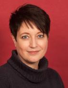 Christina Krüll Buchhaltung