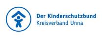 Der Kinderschutzbund Kreisverband Unna e.V.